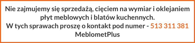 meblomet